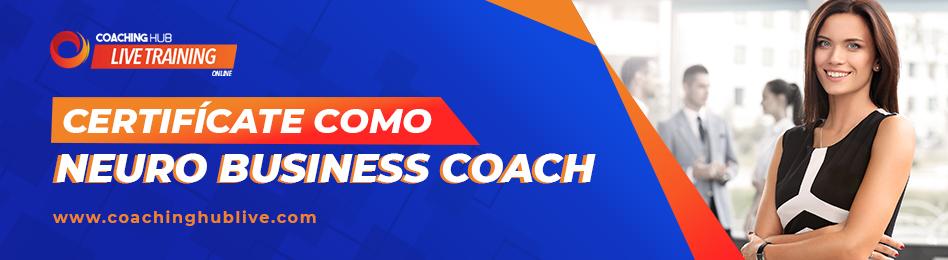 Neuro Business Coach