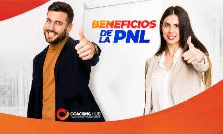 Beneficios de la PNL