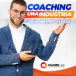 Coaching: una industria en evolución
