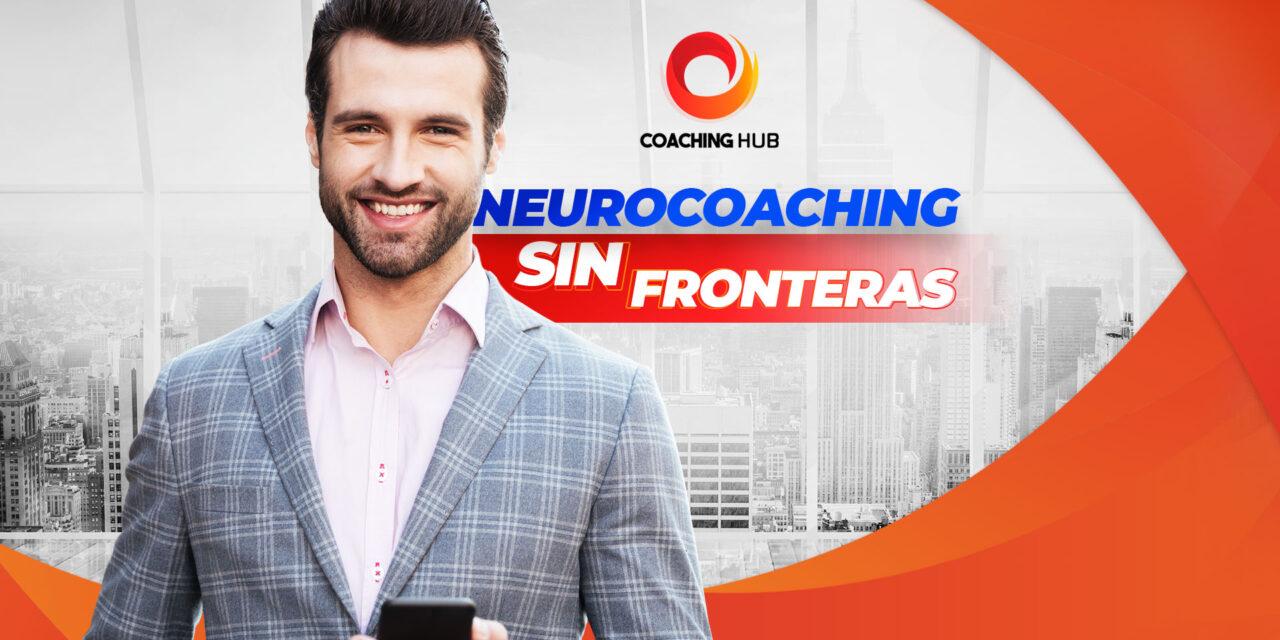 Neurocoaching sin fronteras