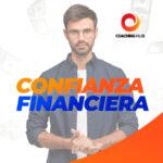 Confianza Financiera